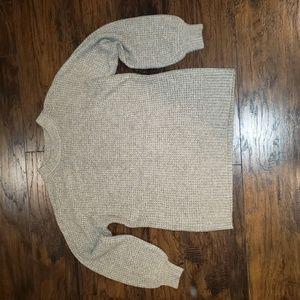 American Eagle Sweater - small